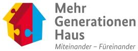 BNW MGH Logo